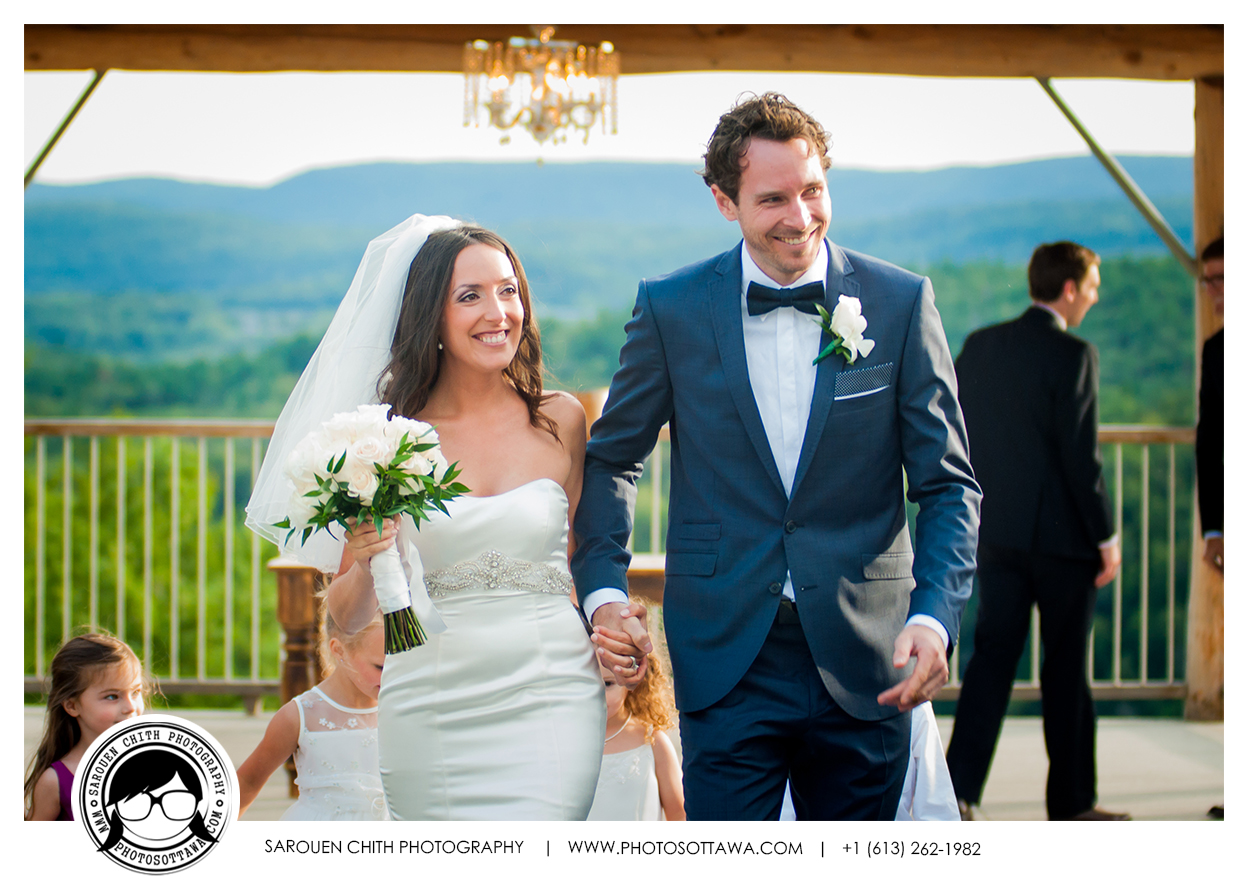 Looking For A Wedding Photographer In Ottawa