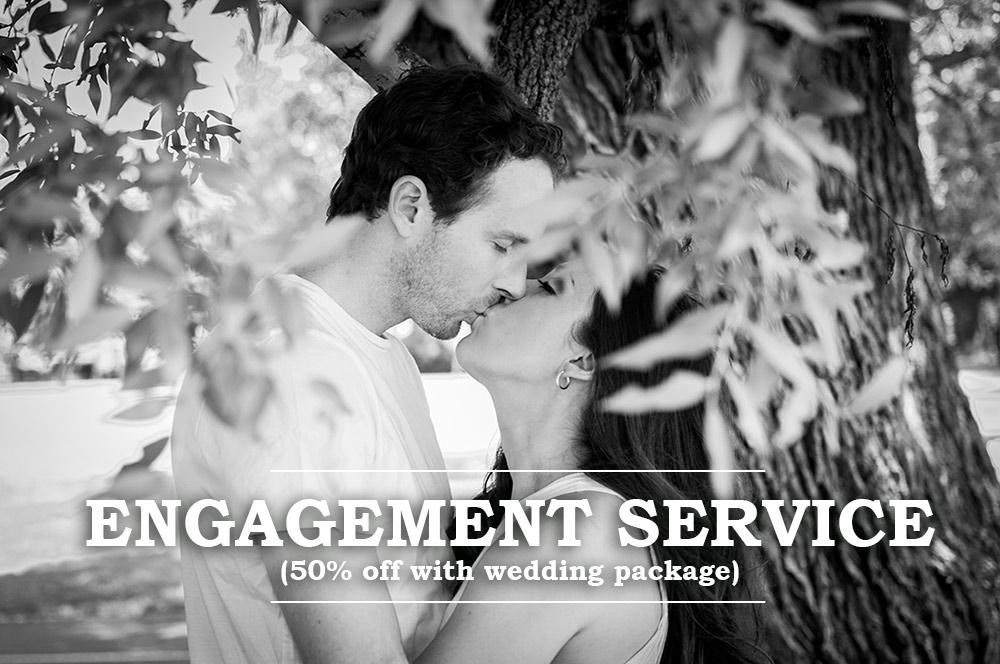 Ottawa Engagement Service