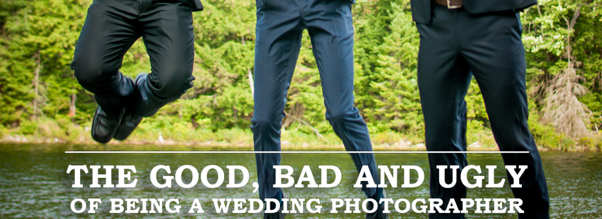 Good, Bad Ottawa Photographers