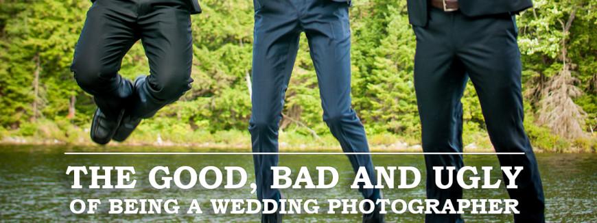 Good, Bad Ottawa Photographers